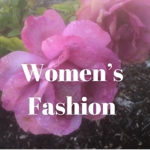 Other - Women's Fashion